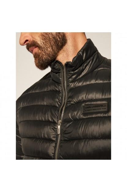 Куртка mkl162 b