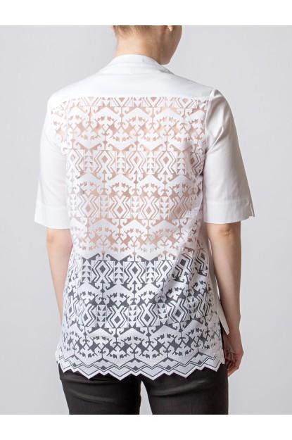Рубашка de277