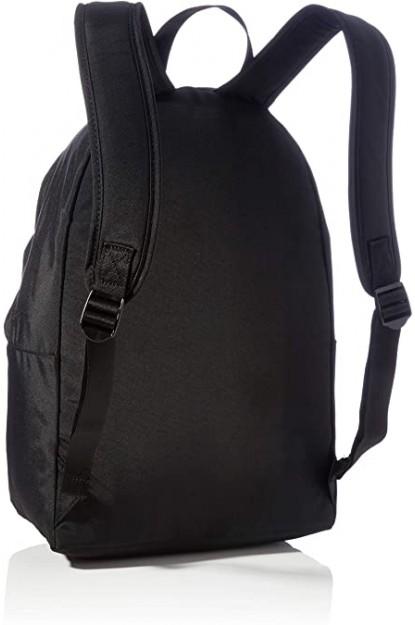 Рюкзак ck65