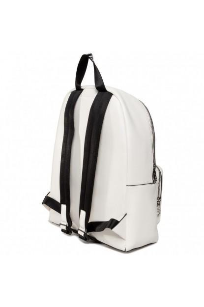 Рюкзак ck83