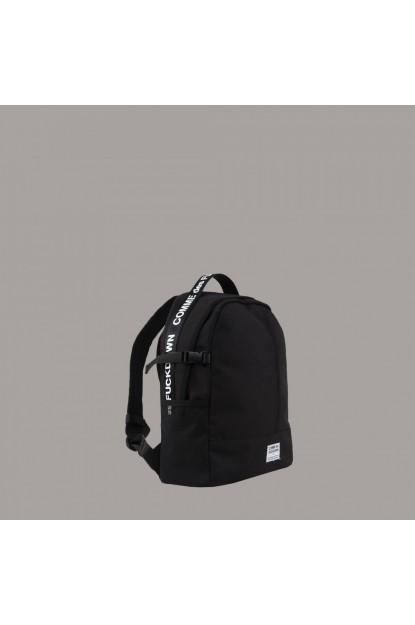 Рюкзак cdf17