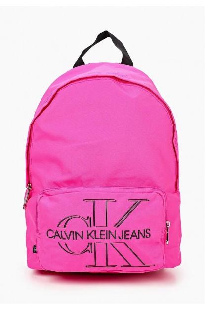 Рюкзак ck74