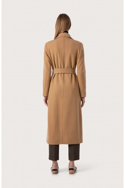 Пальто s1