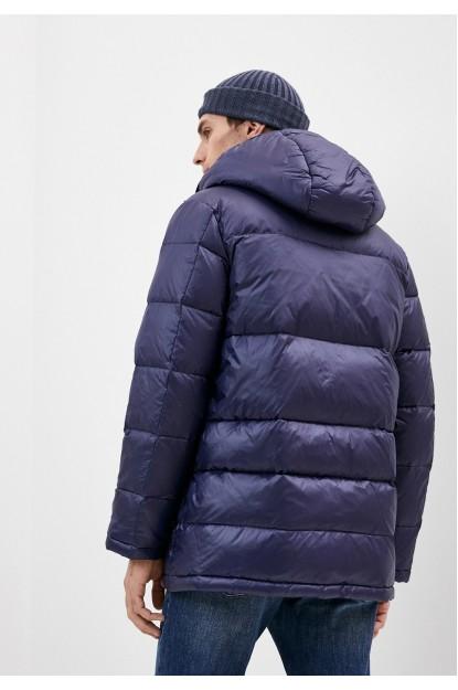 Куртка mip67