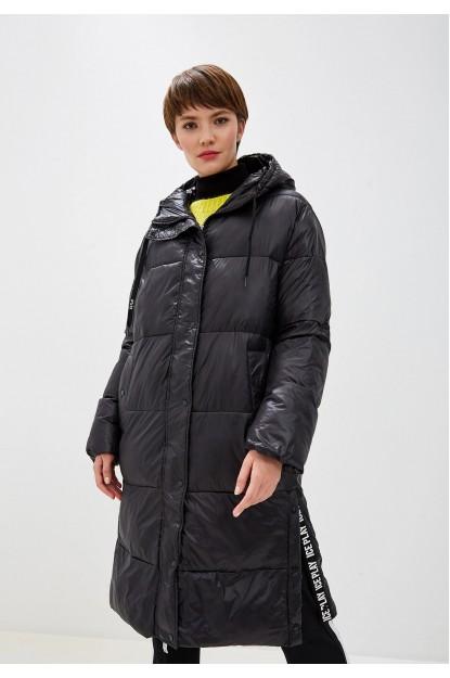 Пальто ip97