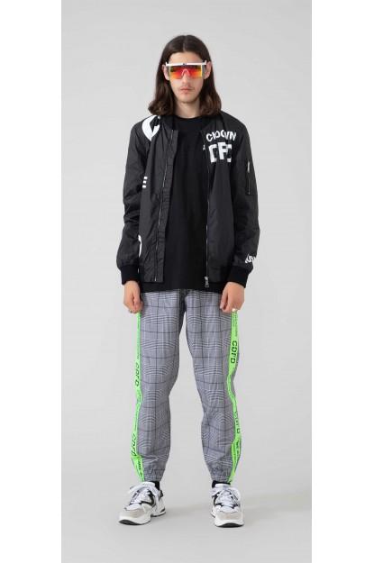 Куртка cdf20