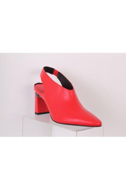 Туфли #155
