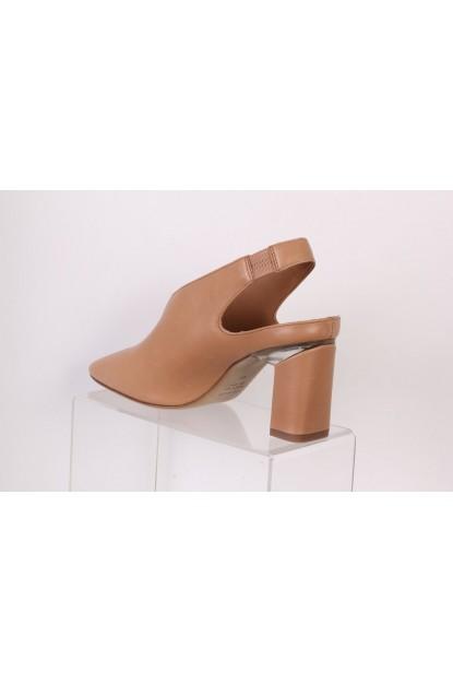 Туфли #154