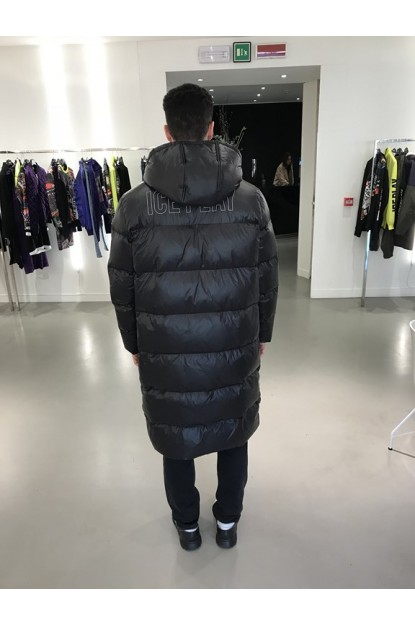 Пальто mip51