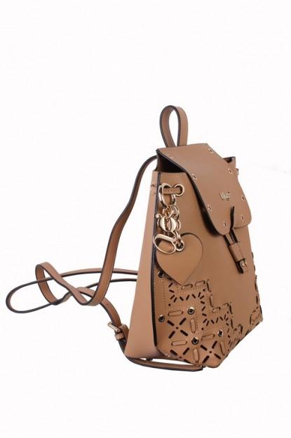 Рюкзак b13 b