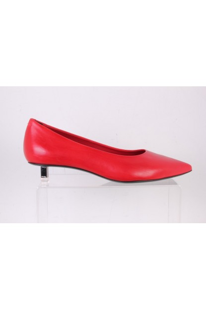 Туфли #968