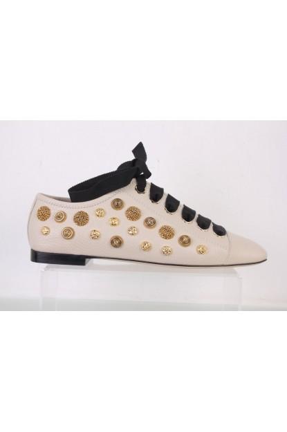 Туфли #991