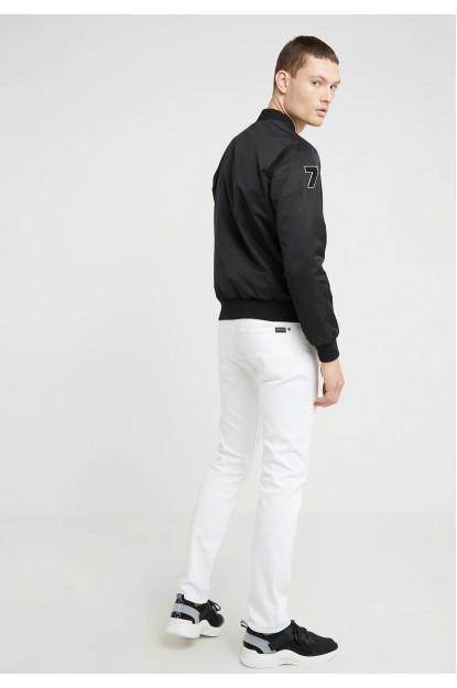 Куртка mkl35