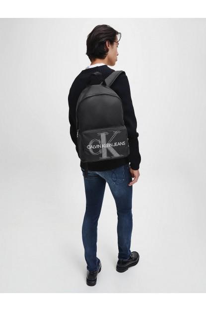 Рюкзак ck69