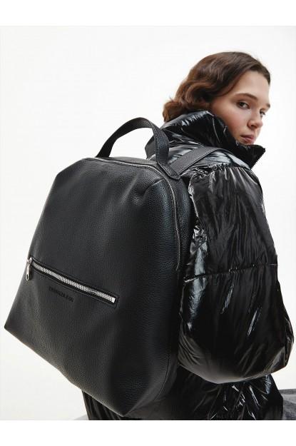 Рюкзак ck84