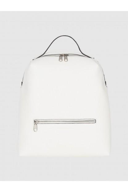 Рюкзак ck85