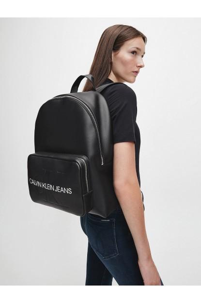 Рюкзак ck68