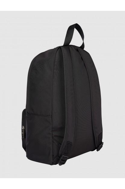 Рюкзак ck80