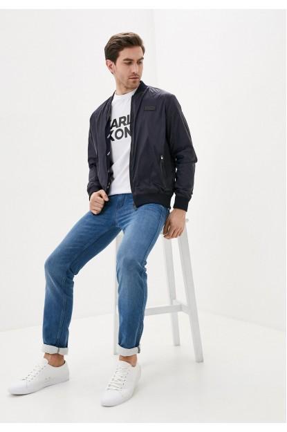 Куртка mkl156