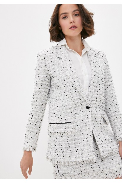 Пиджак kl434