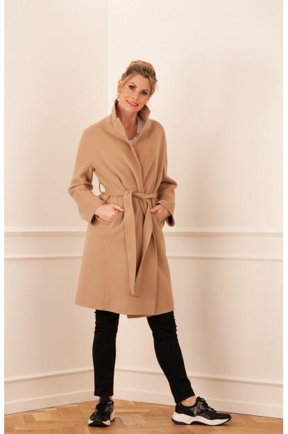 Пальто pr467