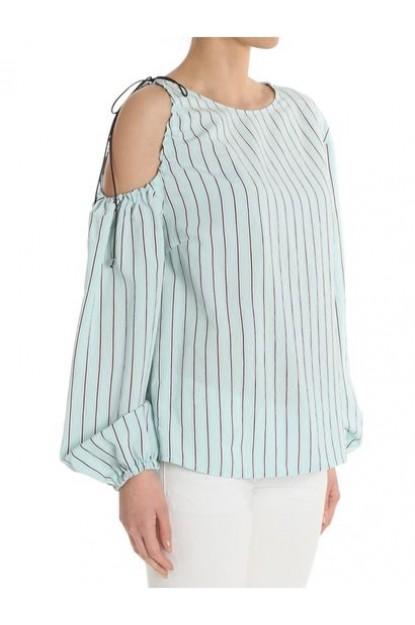 Блузка p145