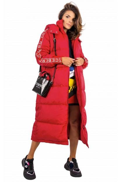 Пальто i438