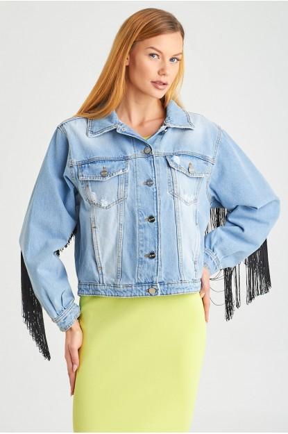 Куртка ip126