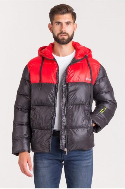 Куртка mip52