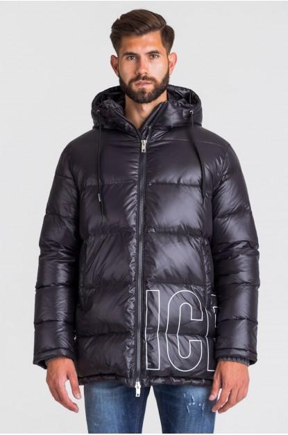 Куртка mip53