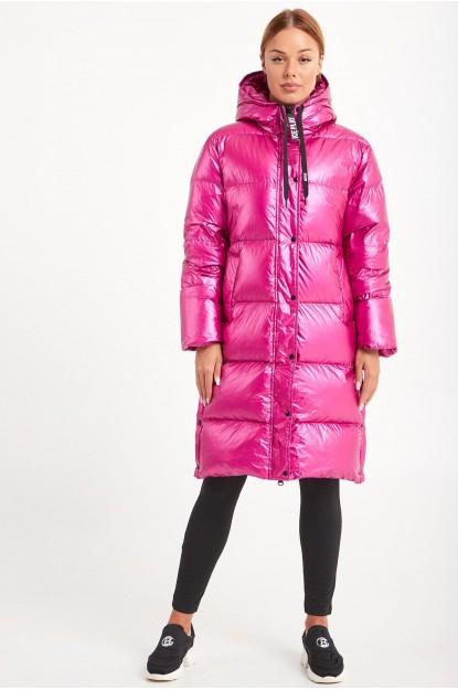 Пальто ip146