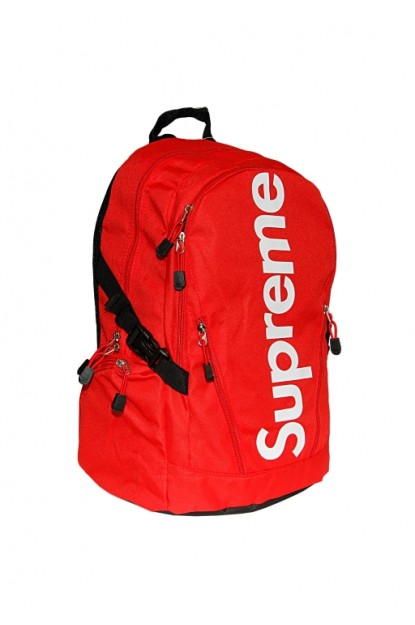 Рюкзак sup11